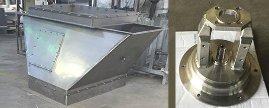 empresa-subcontratacion-acero-estructuras-metalicas