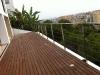 barandilla-cable-terraza