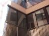 balcon-patio-interior