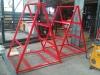 Estructura_Soporte_Inclinada_1