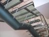 escalera-acero-inoxidable-castellon-2
