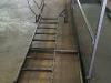 escaleras-rampas