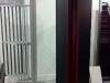 fabricacion-displays-expositores
