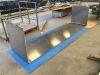 pie-de-mesa-en-aluminio