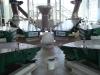silos-transportadoras