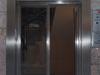 puerta-acero-inoxidable-castllon