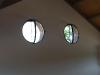 ventanafijobatiente3