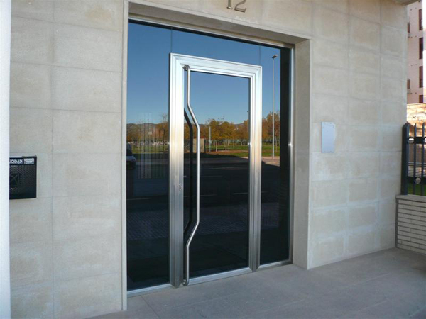 puertas-metalicas-castellon