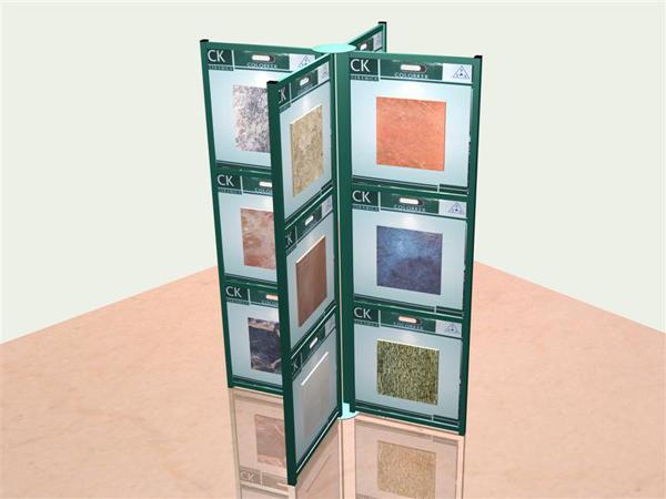 displays-castellon