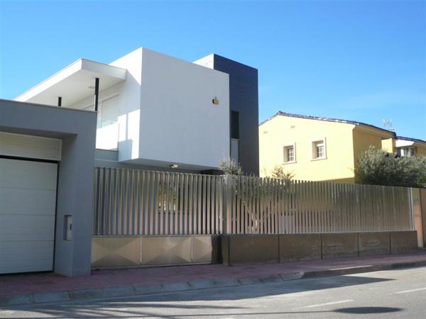 trabajos-metalicos-para-arquitectos-castellon