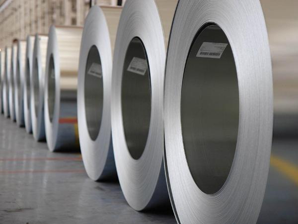 aluminio-industrial