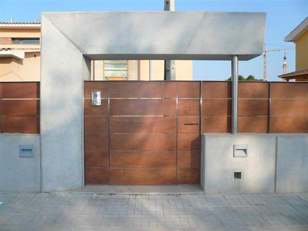 puertas-metalicas