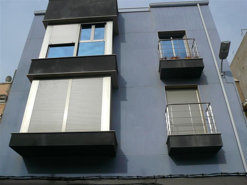 fachada-domicilio